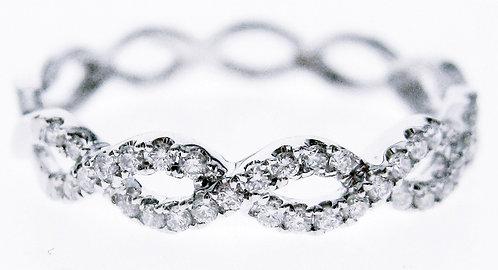 copy of 18K WG DIAMOND RING