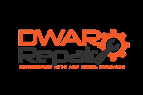 DWAR-Repair.png