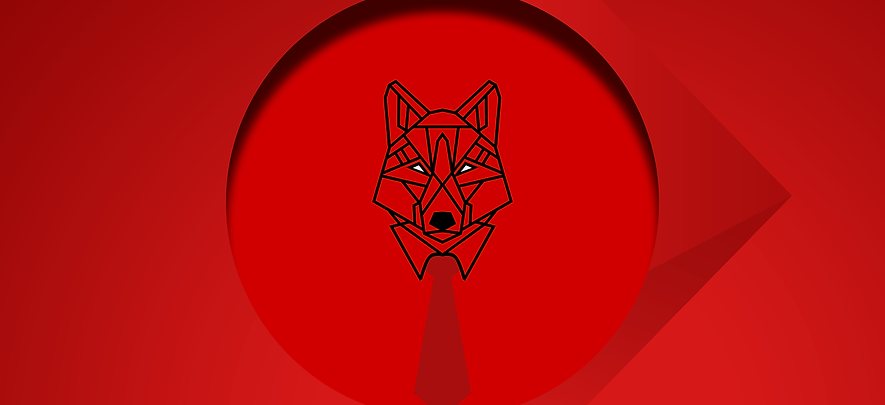 BW_website_wolf.png