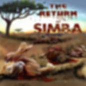 The Return Of Simba.jpg