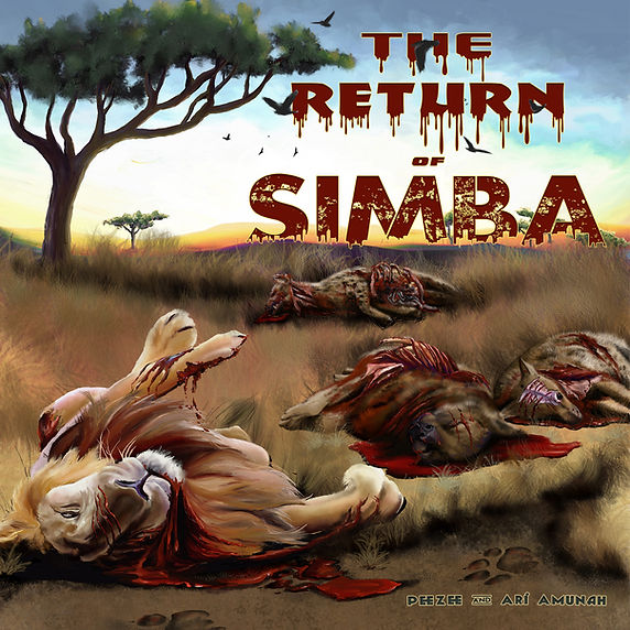 The Return Of Simba.jpg