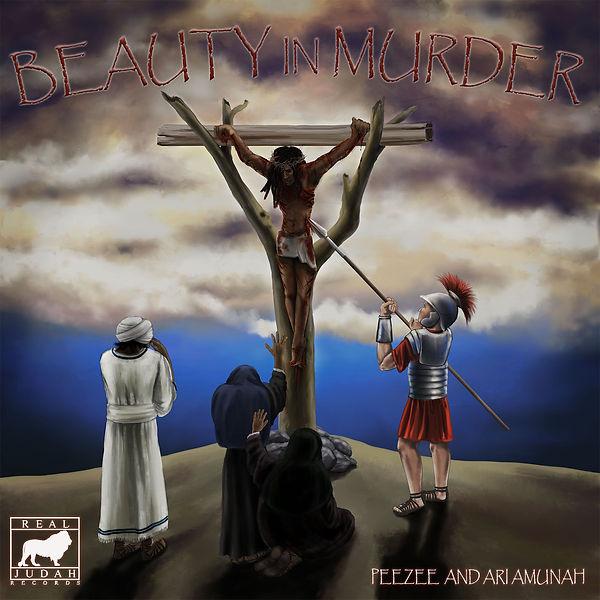 Beauty In Murder.jpg