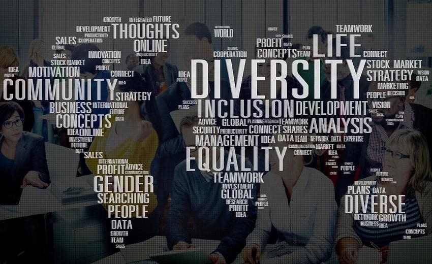 Diverse Equality Gender Innovation Management Concept.jpg