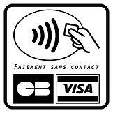 Sticker logo cb sans contact PISY36_Lnfnv0tltglc1NnU.jpg