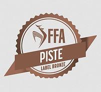 label piste bronze.jpg