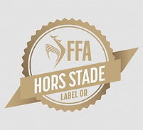 label or hors stade.jpg