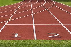 tartan-track-2678544-1920.jpg