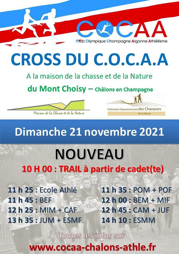 affiche cross cocaa 2021.jpg