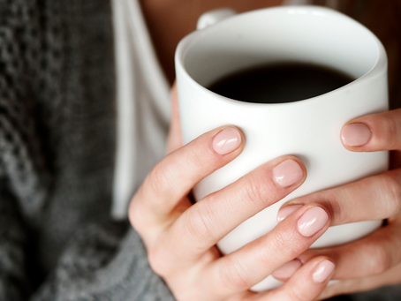 Could Your Coffee Be Making You Sick?