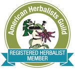 badge-reg_herbalist_signature_size.jpeg