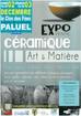 PALUEL EXPO-VENTE CERAMIQUE 2017