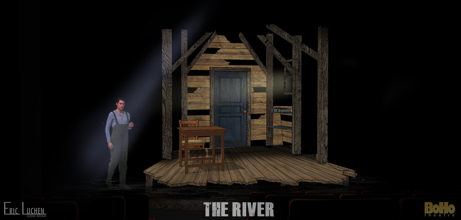 The River - Rendering Updated 4-24-19.jp