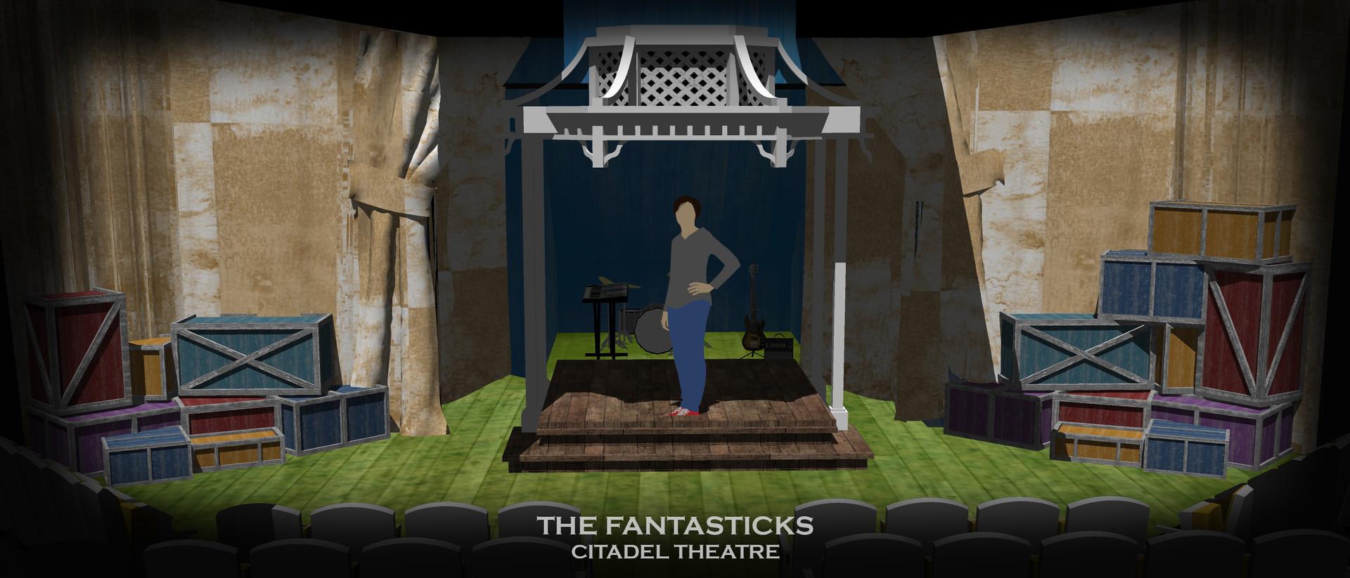 The Fantasticks.jpg