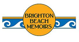 brighton beach.PNG