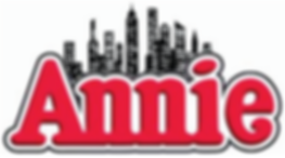 Annie-Logo.png