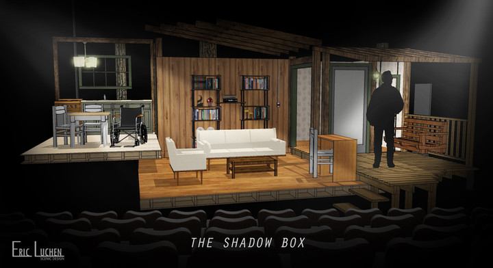 The Shadow Box .jpg