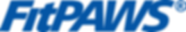 fitpaws-logo-text-rflx-blu.png