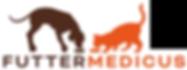 logo_futtermedicus.png