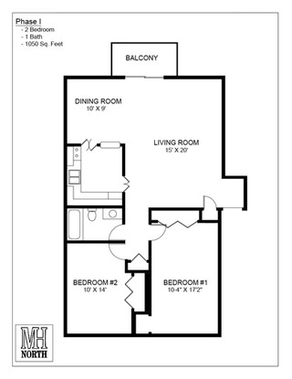Two Bedroom Phase 2- final.jpg