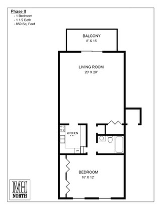 One Bedroom Phase 1- final.jpg