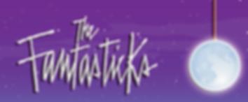 The-Fantastics-Logo.png