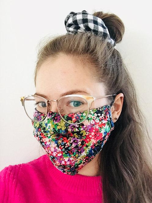 Non-Medical Mask