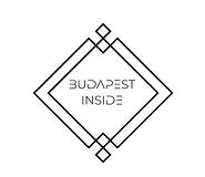 BI_logo.png