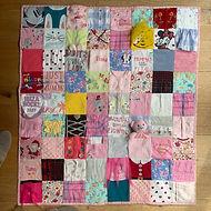 pink blanket.jpg