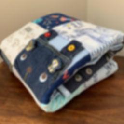 folded cover for kit.jpg