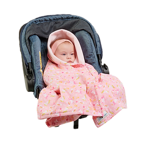 9218-LCS7326%20no%20pushchair_edited.png
