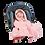 Thumbnail: Baby Car Seat & Pushchair  Blankets