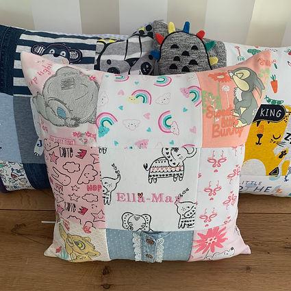 cushions x3.jpg