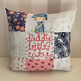 patchwork cushion image.jpg