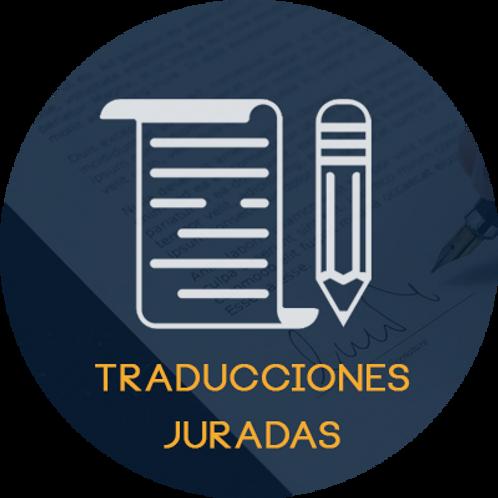 Traducción Jurada_CEC