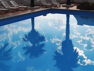 Las mejores piscinas de Madrid, públicas y privadas