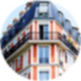 residencias-estudiantiles-madrid_alumnov