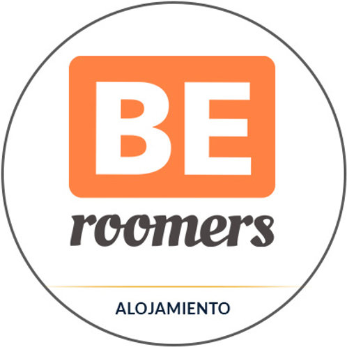 Be Roomers