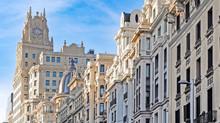 Lo tercero y último ¿cuáles son los procedimientos más importantes al llegar a Madrid?