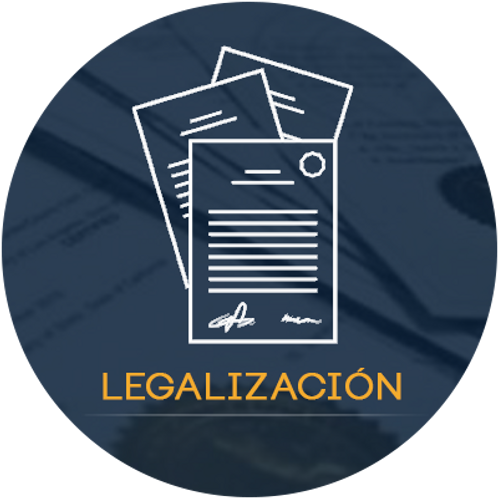 Legalización Documentos_HA