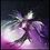 Thumbnail: EVEIL