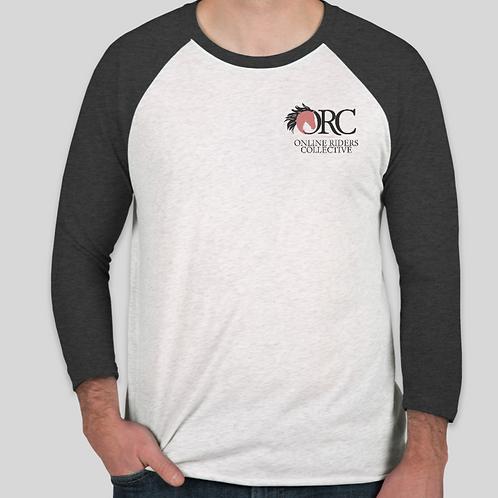 ORC Shirt
