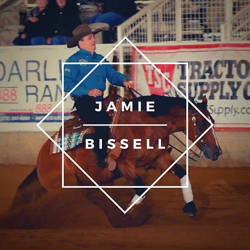 Jamie Bissell Video Review