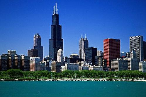 Chicago, April 21-22: Level 1 MSK Regenerative Medicine Bootcamp
