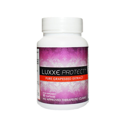 Luxxe Protect 30s