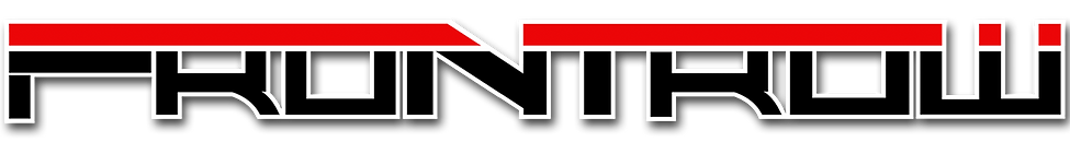 Frontrow_logo.png