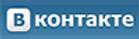 vkontakte-icon2.png