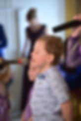 Детская вокальная студия «КАРАМЕЛЬКИ»