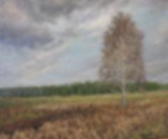 Живая выставка земли в ДК Алые паруса