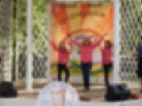 ШКОЛА  СТУДИЯ ЭСТРАДНО -СЦЕНИЧЕСКОГО ВОКАЛА «ВДОХНОВЕНИЕ»