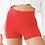 Thumbnail: booty shorts